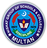Welcome to Nishat Group of Schools & Colleges