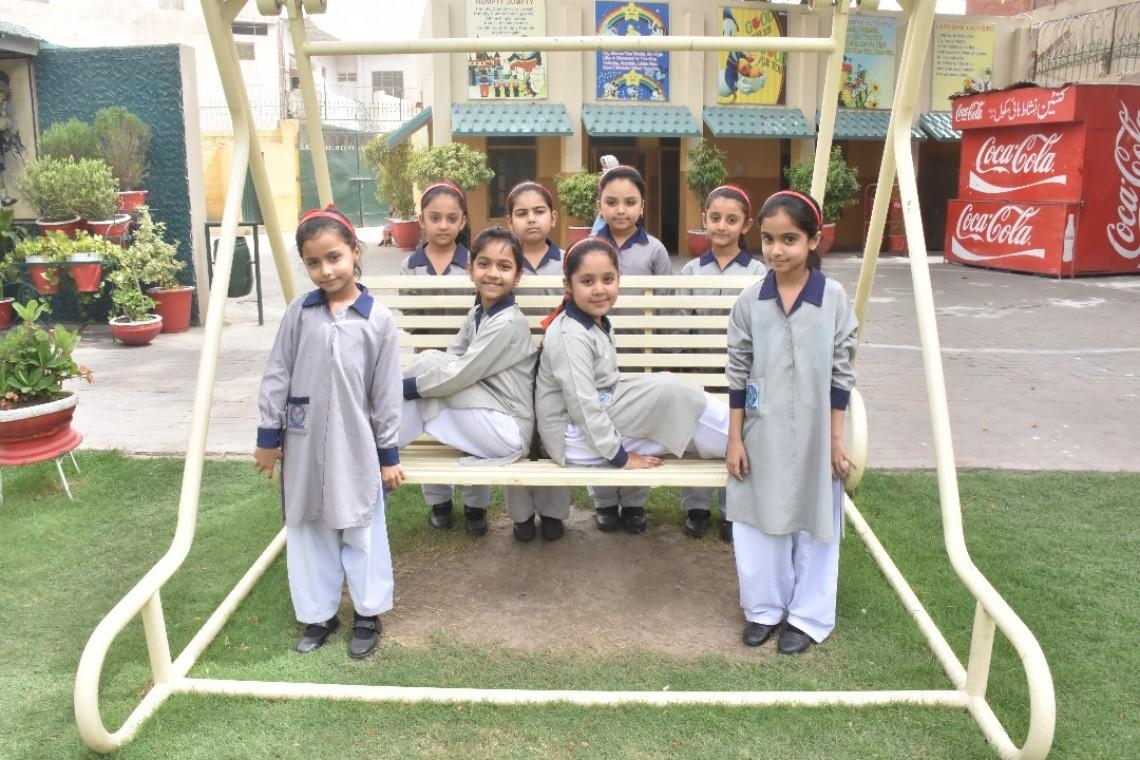 nishat girls high school  u2013 welcome to nishat group of