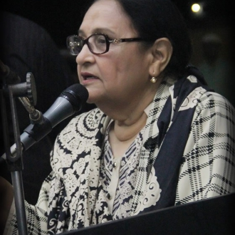 Madam-Nishat2