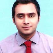 Ayyaz Mehmood