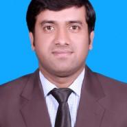 Inzamam Haider