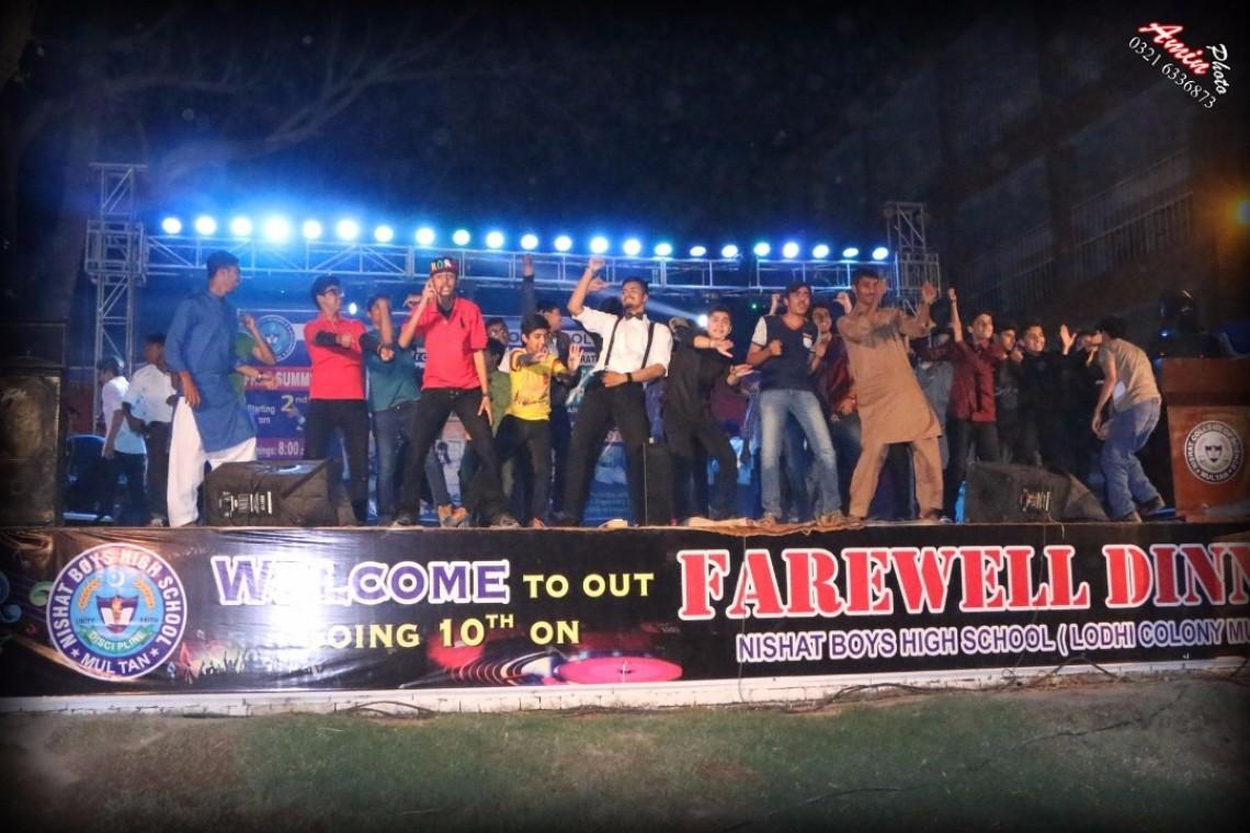 Farewell (11)