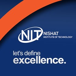 Nisthat Institute Technology