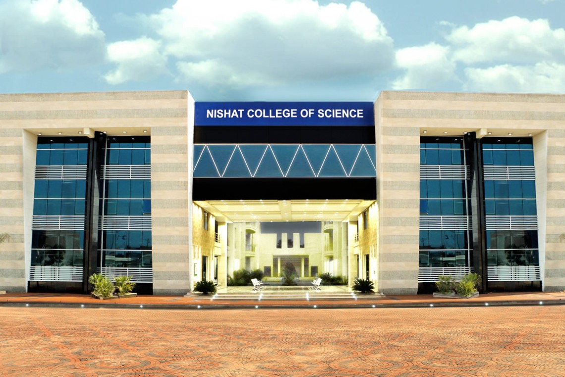 Nishat Group of Schools & Colleges