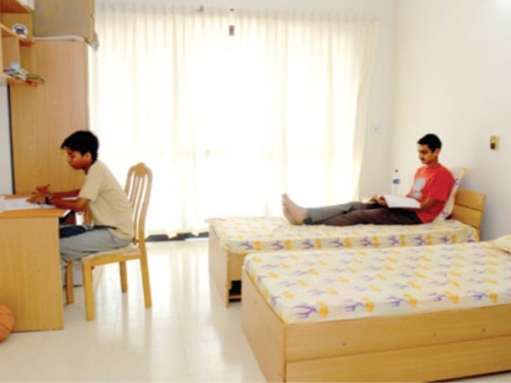 Hostel Admission Welcome To Nishat Group Of Schools Colleges